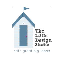 Litle Design Studio