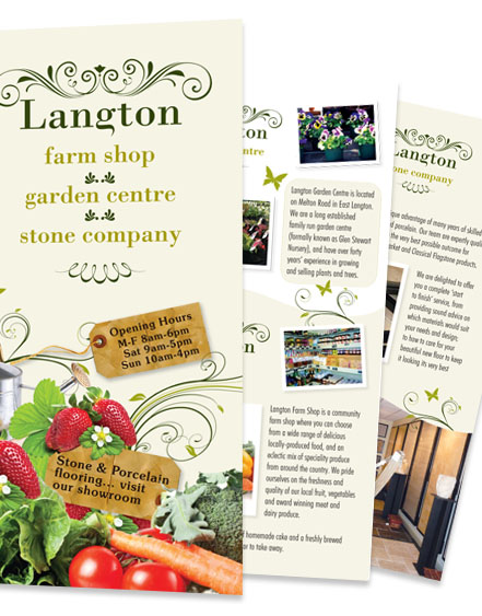 Langton-inside-copy
