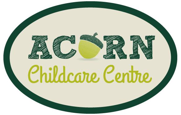 acornchildcare
