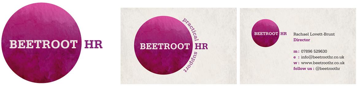 beetroothr