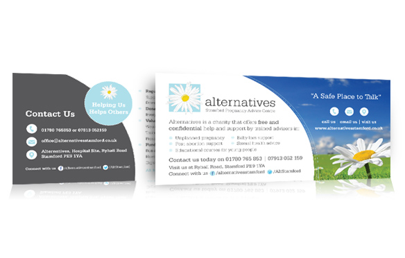 Alternatives_Advert