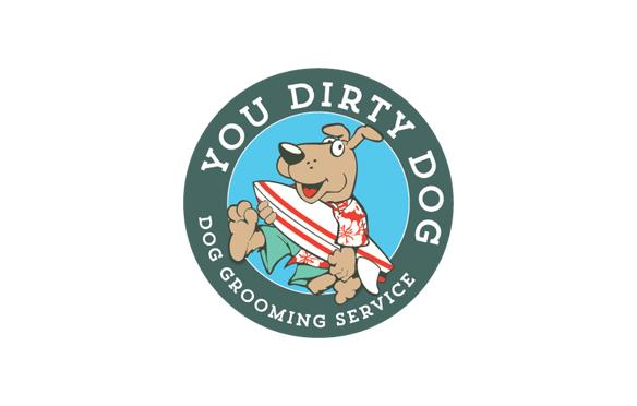 You Dirty Dog