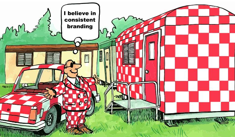 Branding_Logo Design