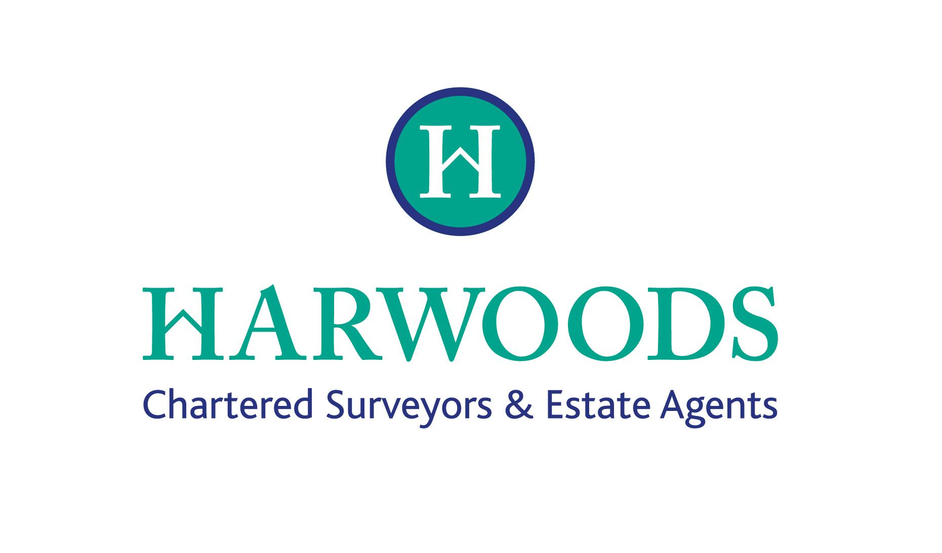 Harwoods_1_RGB-01