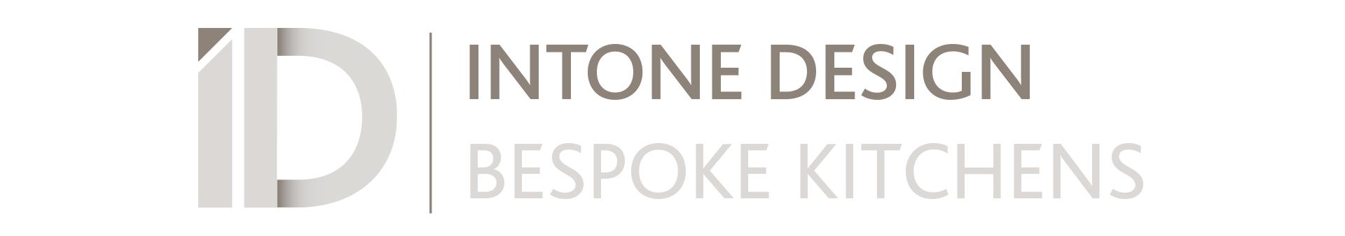 Intone Design