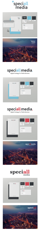 Speciall Media